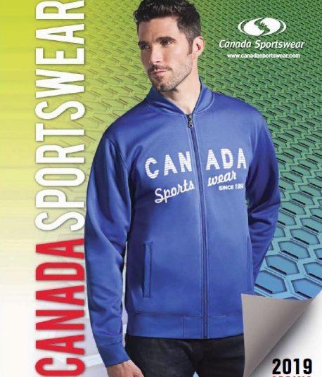 canadasportswear19