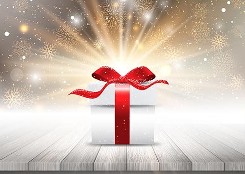 Idées cadeaux Promotion des fêtes 2020